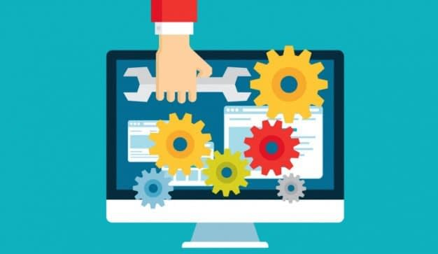 SEO Services for smal businesses