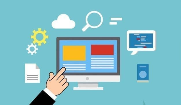 SEO Services for local businesses