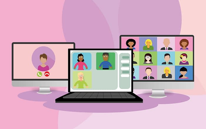 Digital content trends that have been popular in 2020